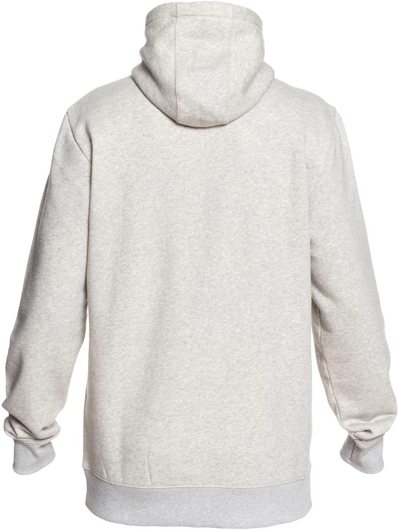 Pullover Hoodie K2 WH1 CLASSIC LOGO Zip Hoodie garnet Pulli Hoodies Pullover