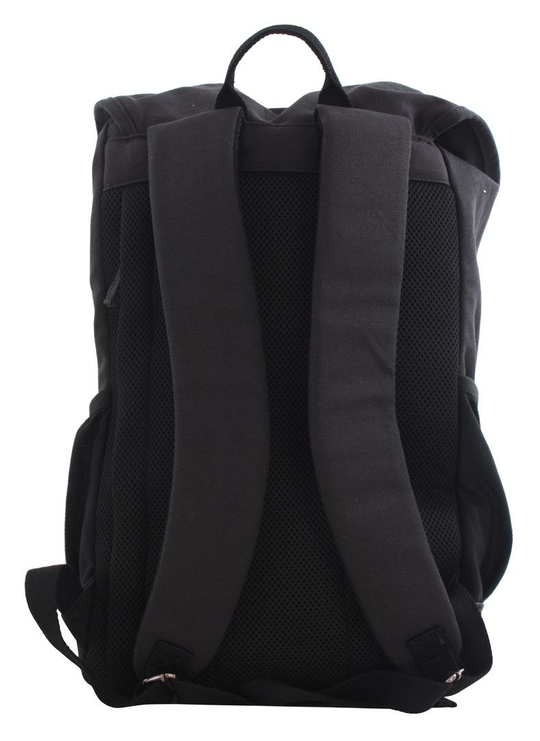 clark backpack 2018 black warehouse one. Black Bedroom Furniture Sets. Home Design Ideas