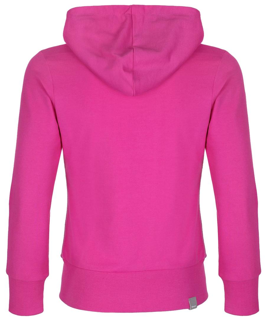 miniyohstar c hoodie 2016 rose violet warehouse one. Black Bedroom Furniture Sets. Home Design Ideas