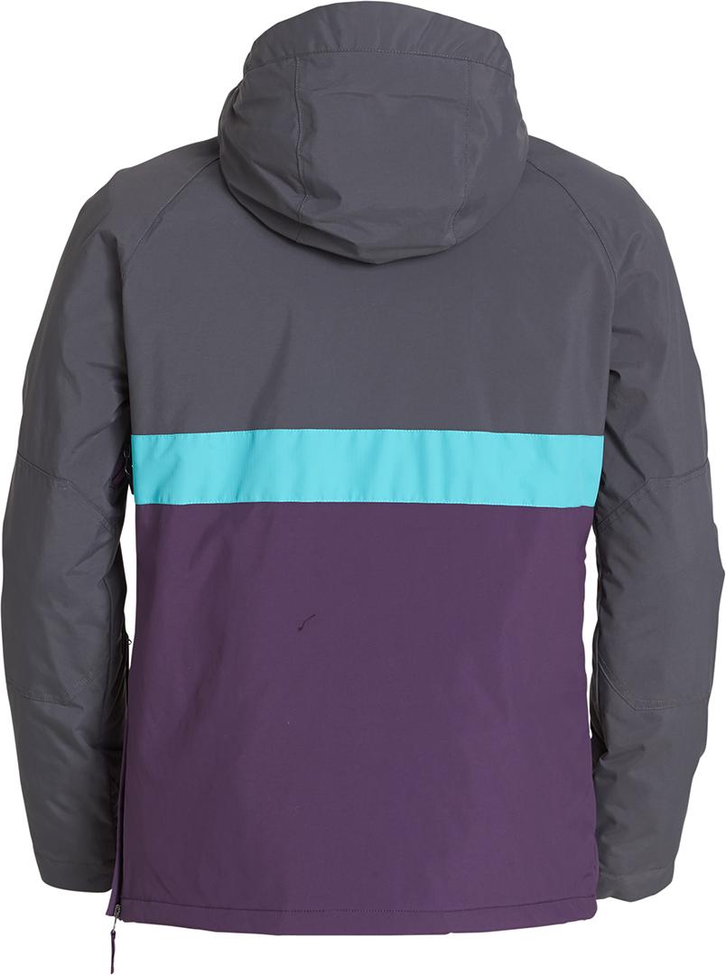 Billabong Marken-Sweatshirt sand