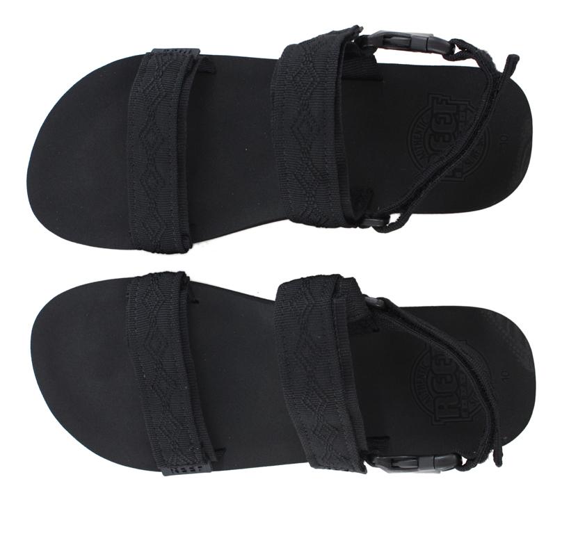 12b9dae32ada CONVERTIBLE Sandal 2019 black grey blue