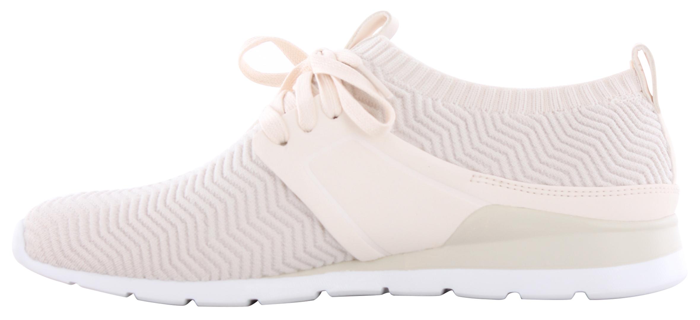 Ugg WILLOWS Sneaker 2019 jasmine | Warehouse One
