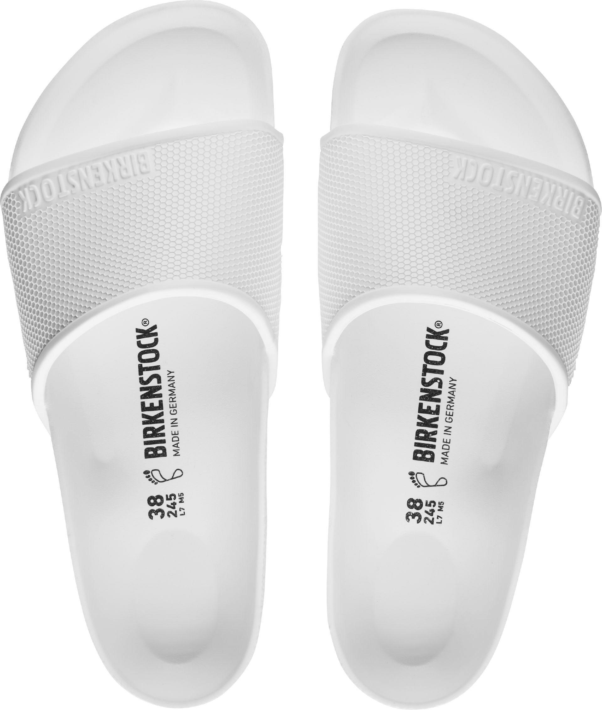 BIRKENSTOCK BARBADOS EVA Sandal 2020 black