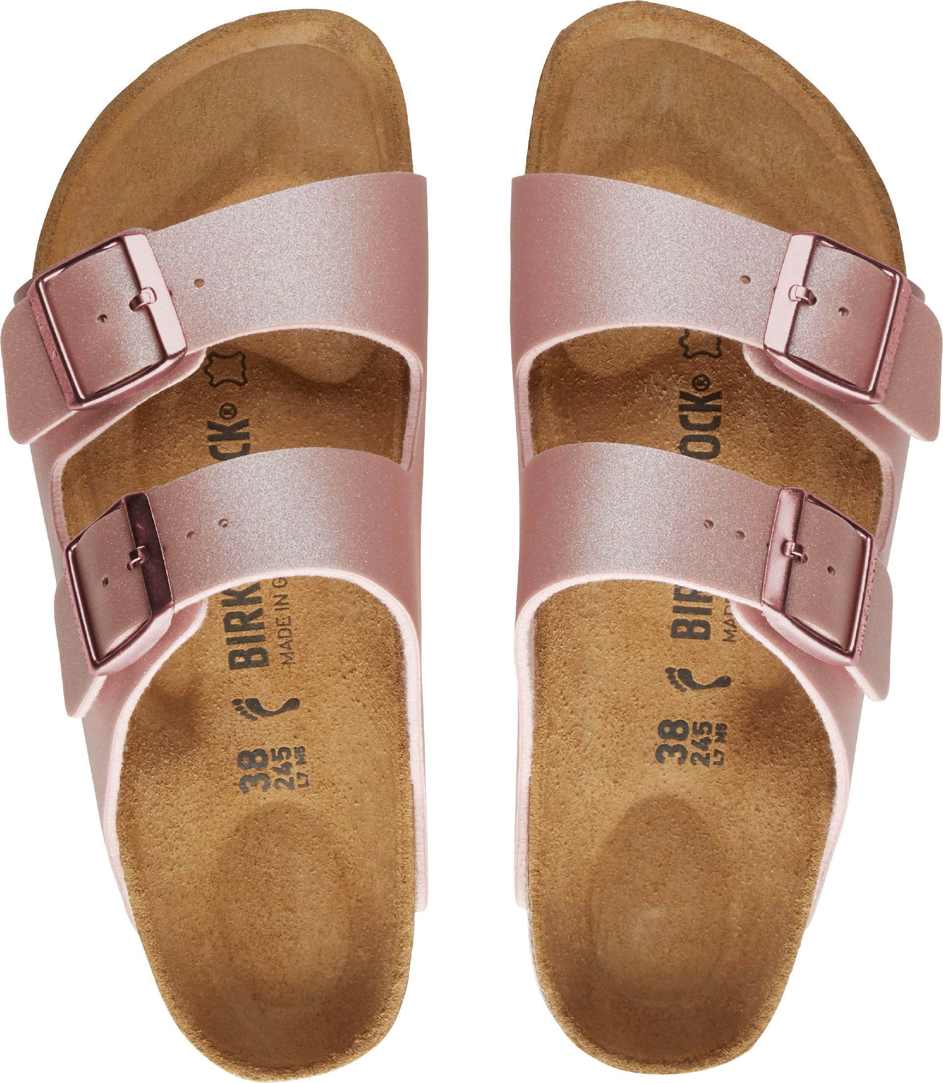 Birkenstock ARIZONA SLIM Sandal 2020