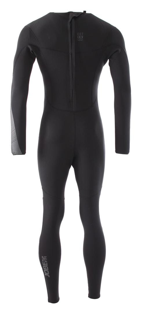 Neopren Neo Neoprenanzug JOBE PERTH 3//2 CHEST ZIP Full Suit 2020 Neopren Neo