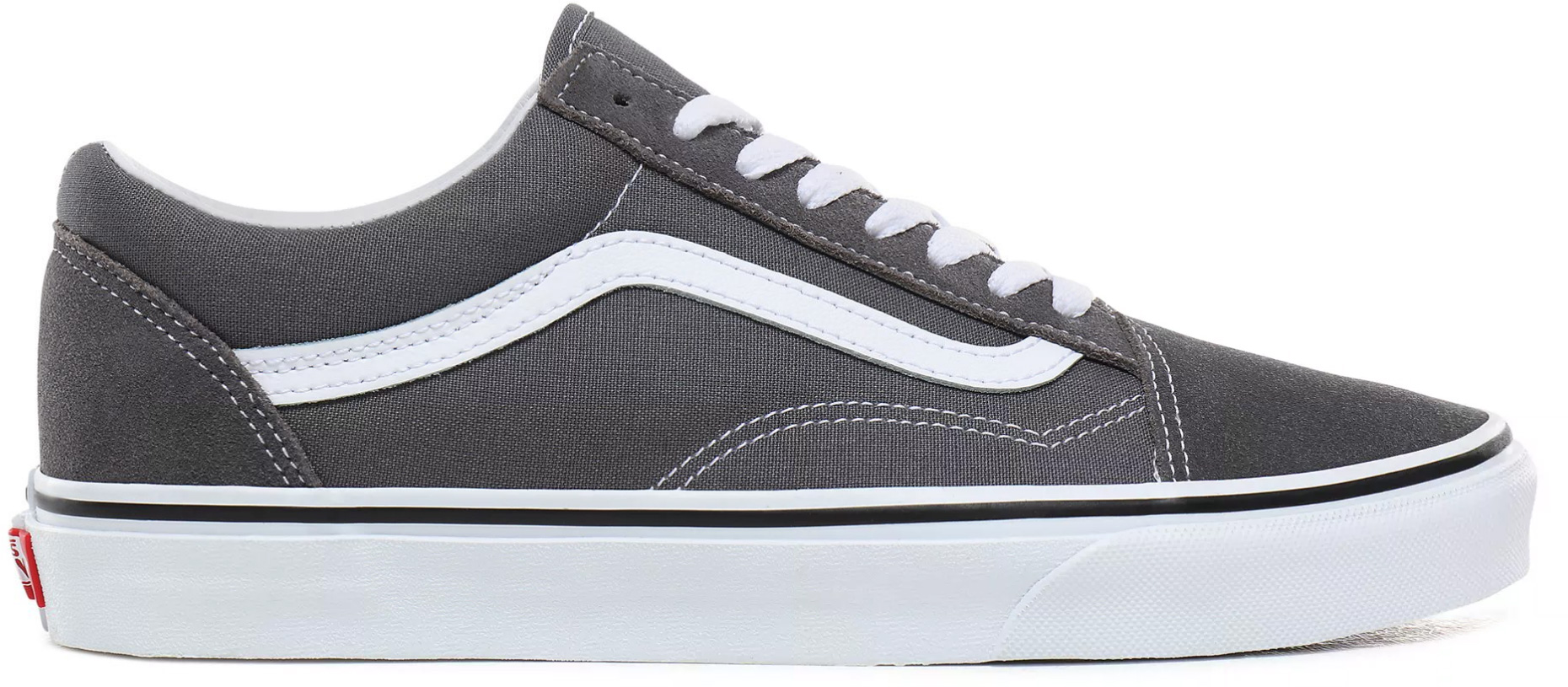 Vans, Old Skool Sneaker As one of the first shoes to bare